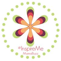 """""""Inspire"""