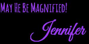 Jennifer-Signature