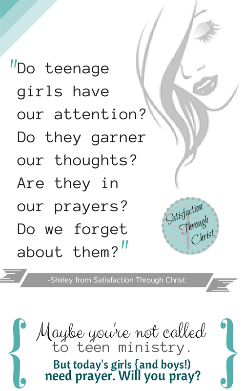 christian quote for teenage girls youth group pray for teens ministry to youth and teenagers