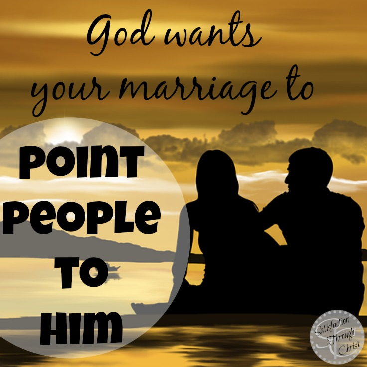 how to dehumanize your husband what the bible says about marriage