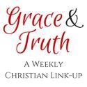 Grace&Truth-125x125