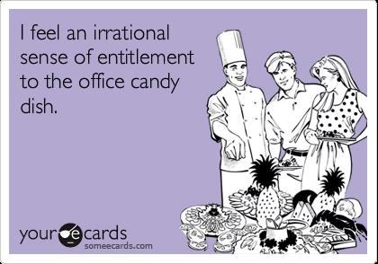 entitlement-candy