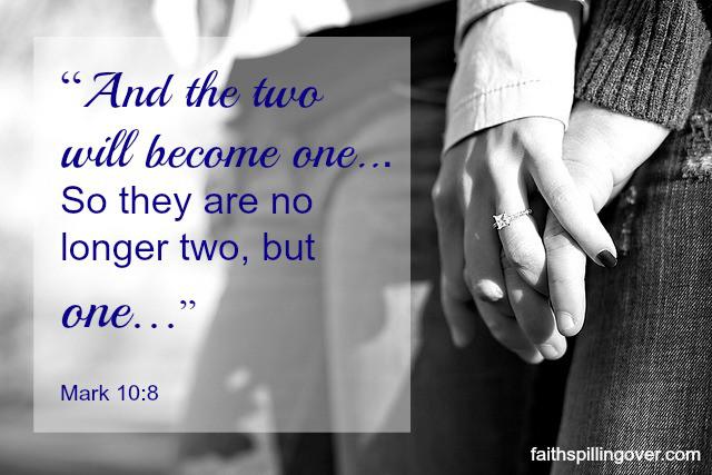 closer-marriage