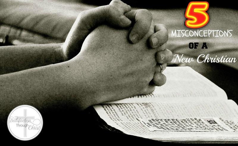pray-664786_1280-001