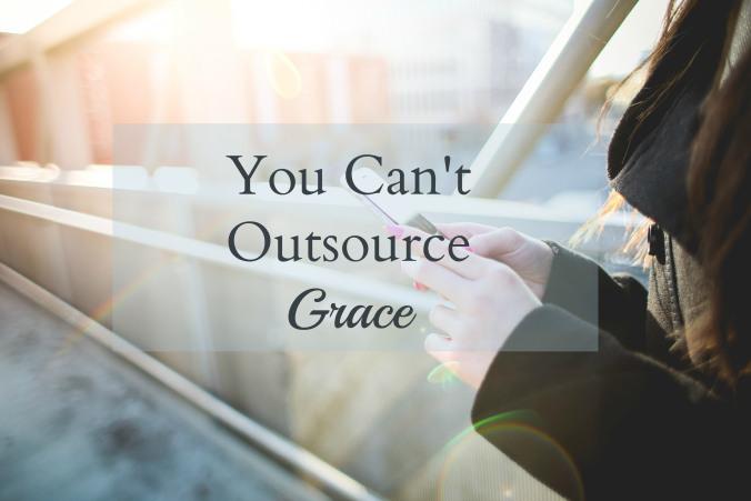 outsource-grace