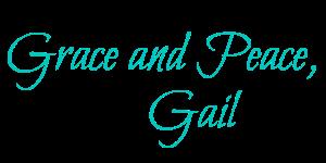 Gail-Signature