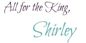 shirleysignature